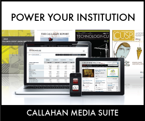 Power Your Institution